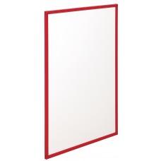 Single frames